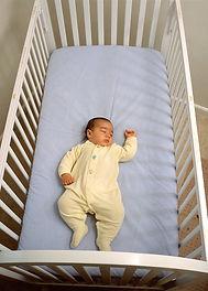Raised Arm Baby on Back.jpg