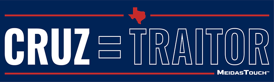 Cruz-Traitor-Sticker-04.png