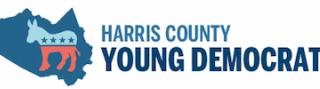 Harris County Young Democrats