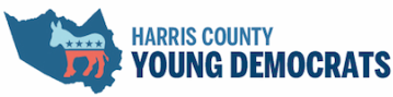 Harris County Young Democrats