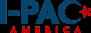 IPACA-Color.png