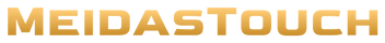 MT-MemberCard-Asset-06.png