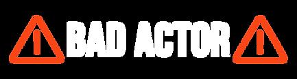 MMD-PAC-BadActors-19.png