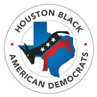 Houston Black American Democrats (HBAD)