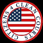 C4CC-Logo-4-02.png