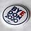 Thumbnail: BYEDON 2020 Vertical Logo Button