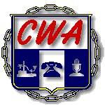 CWA Local 622