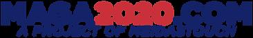MAGA2020-Logo-trans-02.png