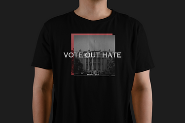 vote-out-hate-shirt.png