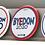 Thumbnail: BYEDON 2020 Mike Luckovich Logo Button