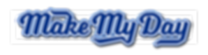 MMD-Logo-trans-08.png