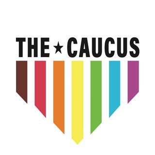 Houston GLBT Caucus