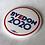 Thumbnail: BYEDON 2020 Horizontal Logo Button