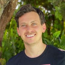 Brett Meiselas