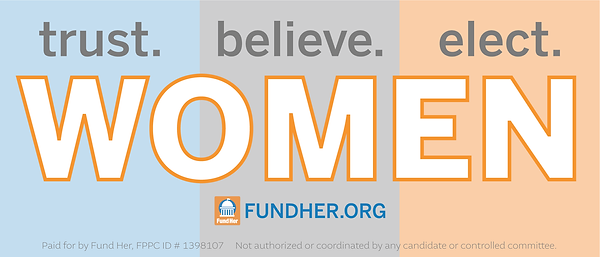 FH-BumperStickers-08.png