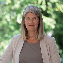 Haymarket Democrat announces run for Prince William County chair in 2019