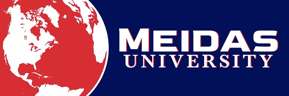 Meidas-University-02.png