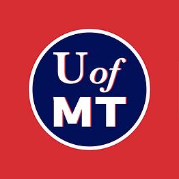 Meidas-University-01.png