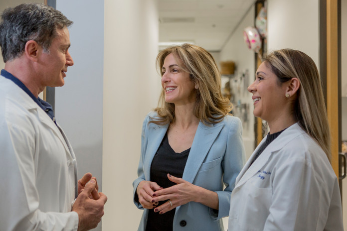 Sima for TX - Health Care