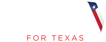 SIMA_Logo-new-06.png
