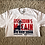 Thumbnail: 2019 4th of July Trump Protest T-Shirt