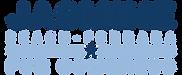 Asset 1JBF-Logo.png