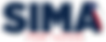 SIMA_Logo-new-05.png