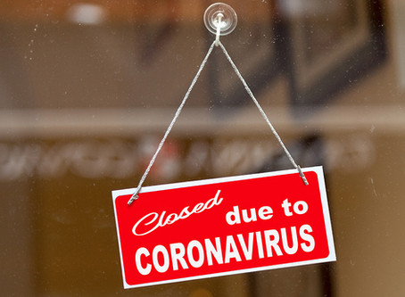 Active Black Business Ownership Down 41 Percent In US During Coronavirus Pandemic