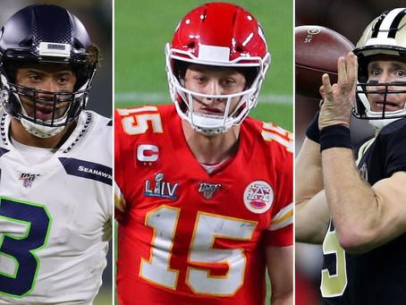 NFL coronavirus plan far from complete, players start #WeWantToPlay movement