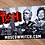 Thumbnail: Moscow Mitch Bumper Sticker