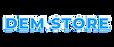 Dem.store-logos-web-12.png
