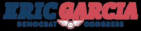 EG-Header-Logo-Trans-14.png