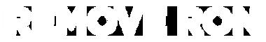 Asset 3RemoveRon-Logo.png