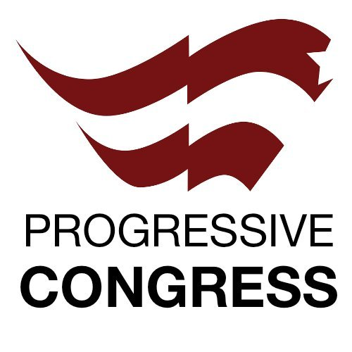 Progressive Congress