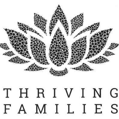 thriving families logo.jpg