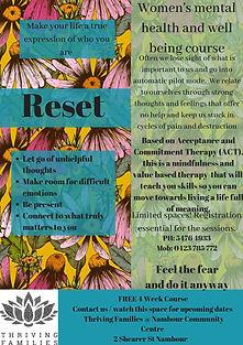 Generic Reset updated number.jpg