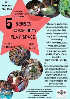 Senses Community Play Space.png