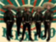 ElMariachiMexicoJP.jpg