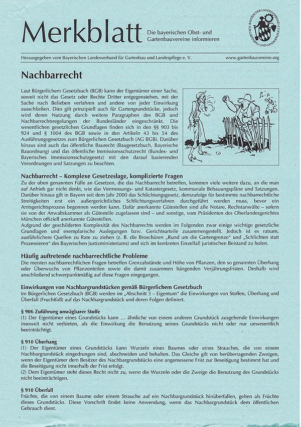 Merkblatt OGV.jpg