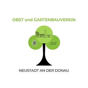 OGV Neustadt Logo.jpg