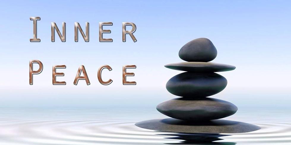 Mindfulness Meditation Course for Beginners - Level 1 - BANBRIDGE
