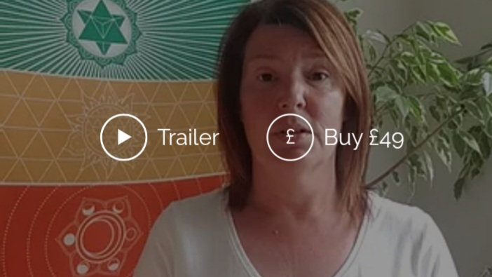 Mindfulness course purchase online