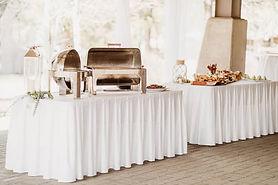 E Rec. Food Tables.jpg