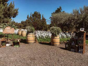 E Wine Barrels With FLowers.jpg
