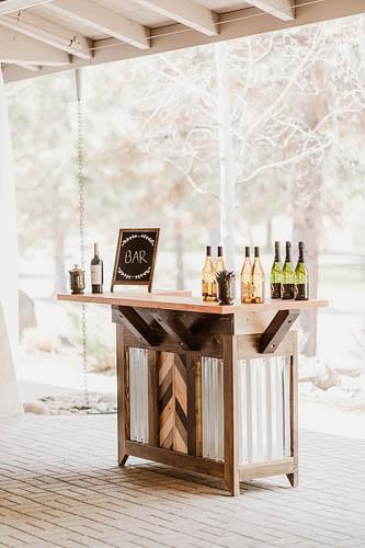 E Bar (With Alcohol) .jpg