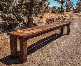 Edited Wood Bench (Alone).jpg