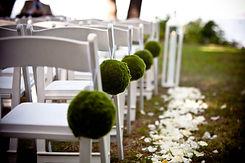 wedding-349676_1920.jpg