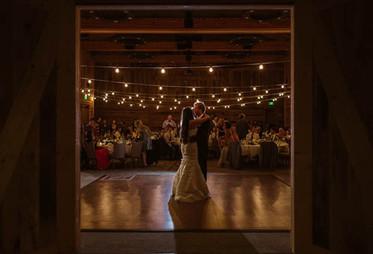 E Dance Floor.jpg