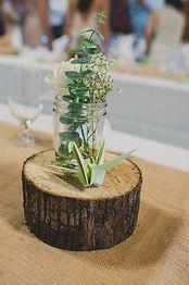 E Wood Stump (Table Top).jpg