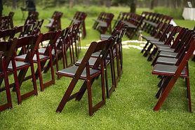 mahogany-folding-chair-shannon-hollman.jpg